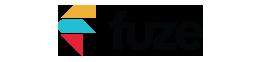 NH_Fuze1
