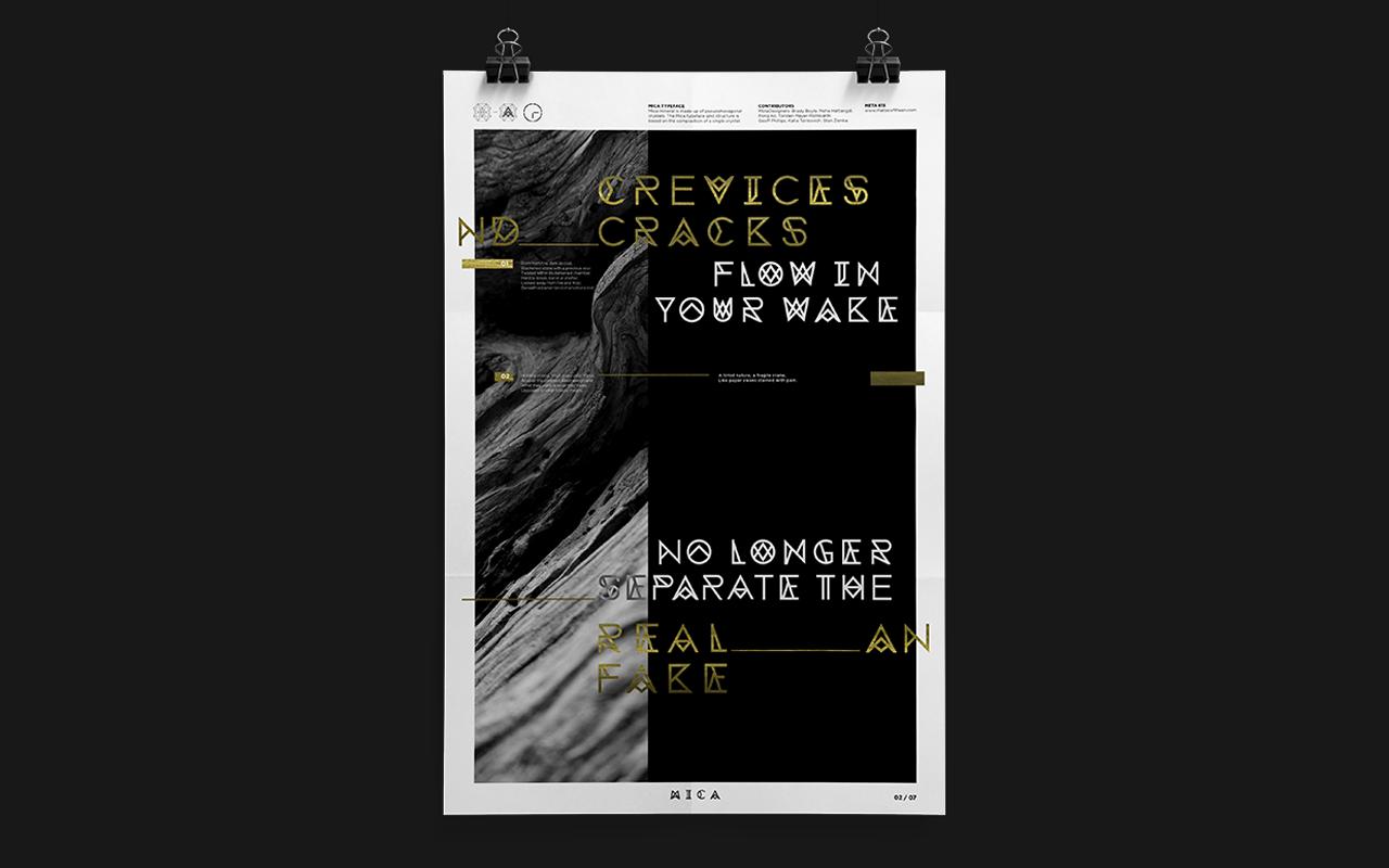 NH_Mica_Poster4