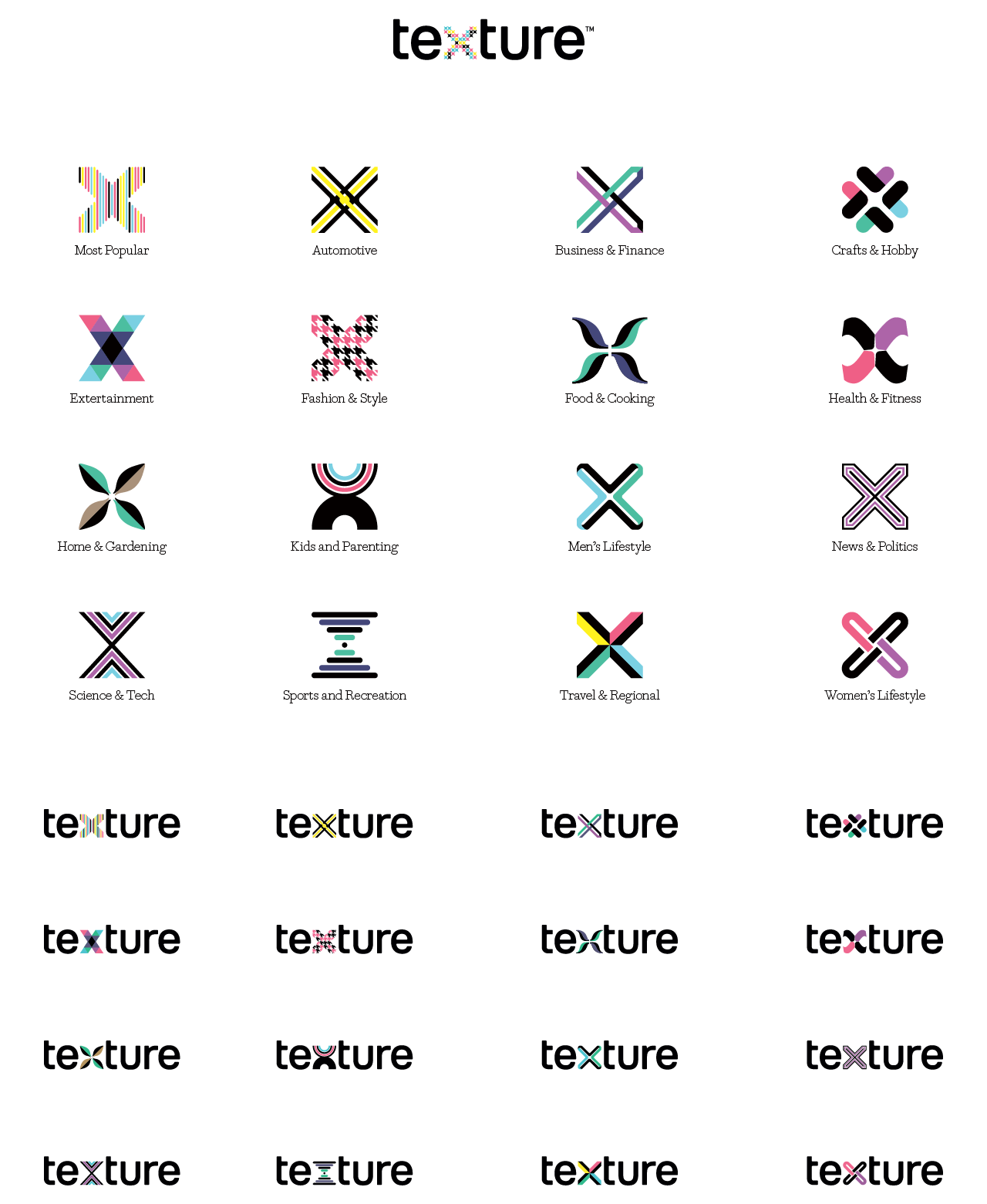NH_Texture_Logos