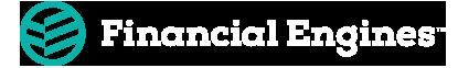 NH_FE_logo