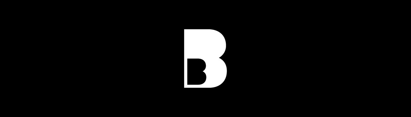 Logofolio_2018